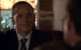 Veja o trailer do episódio desta segunda-feira de 'Agentes da S.H.I.E.L.D.'