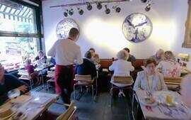 Globo Repórter viaja pela Bélgica, o país dos sabores irresistíveis; dia 26