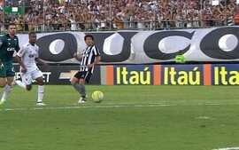 Comentaristas analisam a vitória do Botafogo em cima do Galo