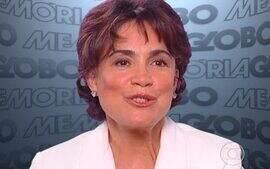 Depoimento - Regina Duarte: Namoradinha do Brasil