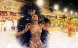 Carnaval Globeleza: confira as Escolas que desfilam na segunda, dia 27