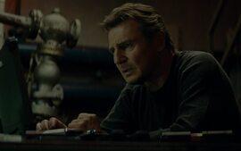 Confira o trailer do filme 'Busca Implacável 3'