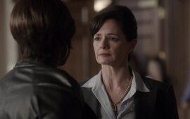 Confira o trailer do episódio 'Ele Tem Esposa' de 'Lições de Um Crime'