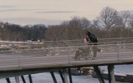Confira o trailer do filme 'Intocáveis'
