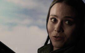 Veja o trailer do episódio 'Equipe Meia Dúzia' de 'Agentes da S.H.I.E.L.D.'