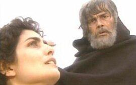Ana enfrenta Dom Jerônimo