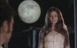 Luna Caliente: Ramiro conhece Elisa