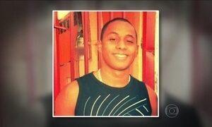 PM é torturado e morto por bandidos no Rio