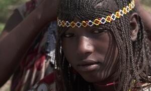 'Jornada da Vida' vai ao berço da humanidade, a Etiópia