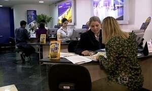 Agências de viagem investem em promoções para garantir as vendas