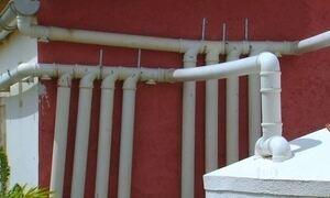 Pesquisadores criam sistema para evitar contaminação de cisternas