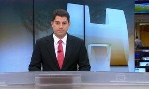 Justiça bloqueia R$ 280 milhões de suspeitos fraude