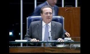 Presidente da Câmara autoriza instalação da nova CPI da Petrobras