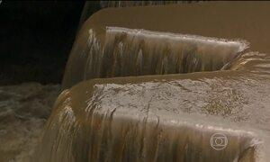 Água de reúso pode ser a solução para crise hídrica, dizem especialistas