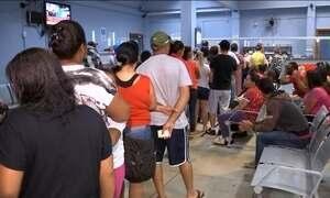 Sorocaba (SP) decreta emergência por causa da epidemia de dengue