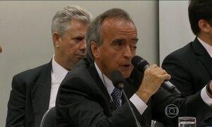 MPF oferece nova denúncia contra ex-diretor da Petrobras Nestor Cerveró