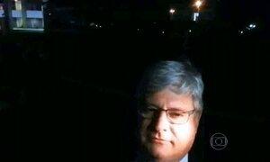 Procuradoria Geral da República deve entregar lista de políticos suspeitos