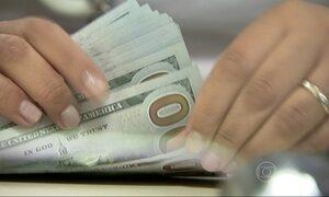 Copom aumenta juros básicos da economia e nível é o maior em 6 anos
