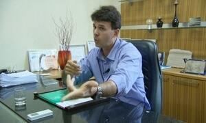 Prefeito de cidade baiana é acusado de desviar R$ 1 milhão por mês
