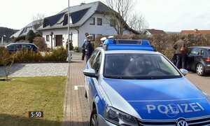 Polícia investiga o perfil do copiloto que derrubou o avião na França