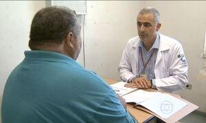 Metade dos pacientes que têm diabetes tipo 2 ignora recomendações médicas