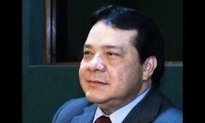 Ex-prefeito é acusado de oferecer suborno de dentro da cadeia a vítimas