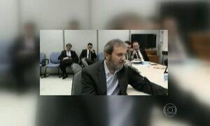 Youssef diz que mandou entregar propina na porta da sede do PT