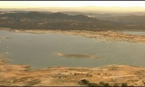 Califórnia tem racionamento de água obrigatório pela primeira vez
