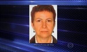 Cunhada de Vaccari deve se entregar à Polícia Federal nesta sexta-feira (17)
