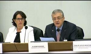 Petrobras divulga balanço auditado com prejuízo bilionário com corrupção