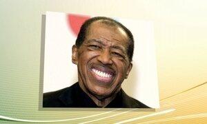 Morre o cantor Ben E. King, aos 76 anos