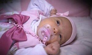 Conheça histórias de bebês que nasceram em lugares inusitados