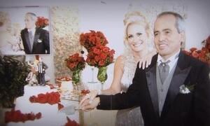 Noiva exige o mesmo fotógrafo para registrar os dois casamentos