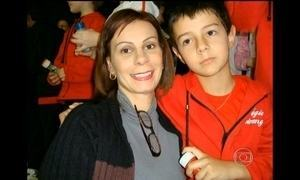 Justiça determina reabertura de inquérito da morte da mãe de Bernardo