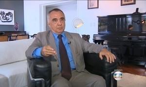 CPI da máfia das próteses solicita depoimentos e quebra de sigilo fiscal