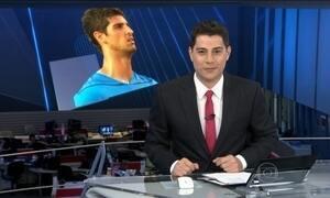 Tenista brasileiro Thomaz Bellucci conquista o título do torneio ATP 250 de Genebra