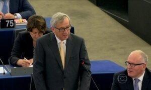 União Europeia dá novo ultimato à Grécia