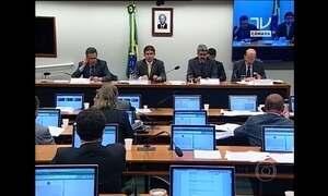 Coaf já identificou R$ 52 bilhões em movimentações suspeitas