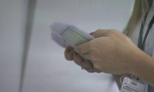 Detran de SP descobre esquema de compra de carteiras de habilitação
