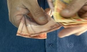 Taxa básica de juros sobe pela sétima vez consecutiva
