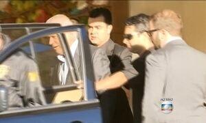 José Dirceu é preso na 17ª fase da Operação Lava Jato