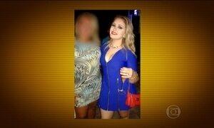 Prefeita acusada de desvio milionário segue foragida