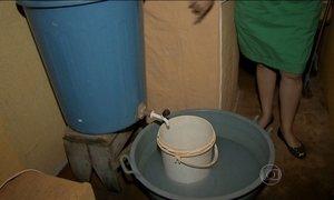 Exemplo no combate ao desperdício é visto em Campo Grande