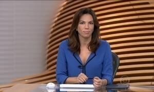 Correção: STF ainda não autorizou investigação de Mercadante e Nunes