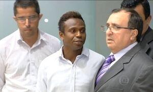 Ex-jogador Edílson é indiciado por suspeita de fraude em loterias