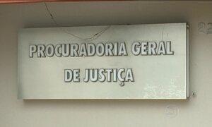 Piauí aprova emenda que proíbe investigação contra autoridades