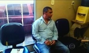 Falsos dentistas que atendiam há mais de 20 anos são presos em Goiânia