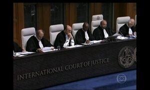 Chile e Bolívia aguardam decisão sobre retomar uma das saídas para o mar