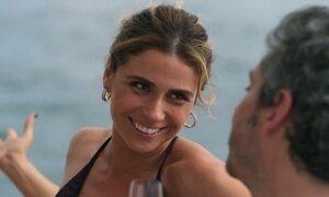 'Atenas' da vida real usam a beleza para atrair as vítimas