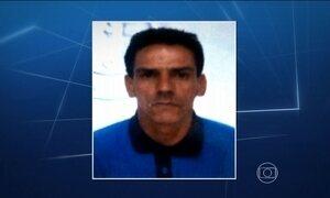 Polícia investiga se homem preso em SP é um assassino em série